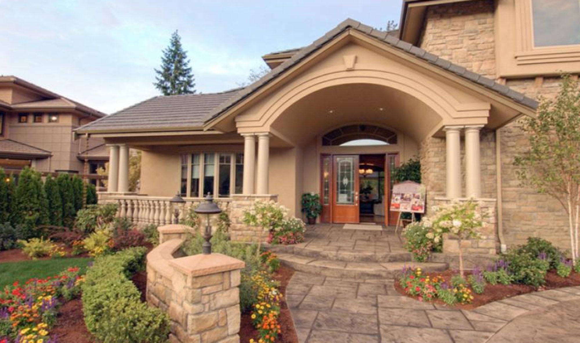 National Home Buyers LLC